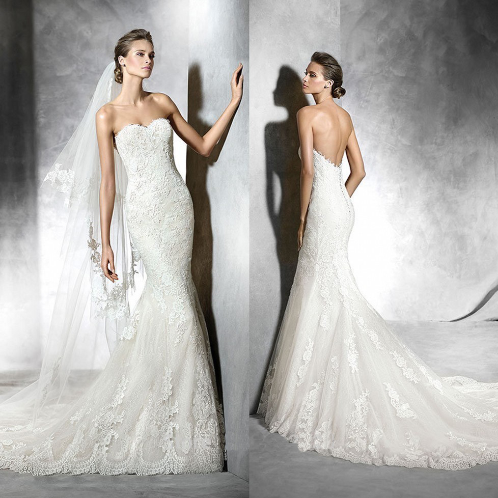 Elie Saab Wedding Dress Promotion-Shop For Promotional