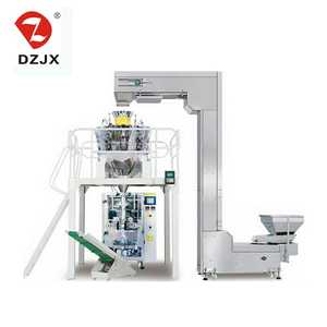 China Z Type bucket elevator for plastic particles PVC/PA conveyor