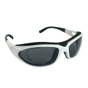OEM PC lens uv anti fog sunglasses unbreakable sports glasses casual goggles safe glasses