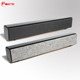 2018 support tf card aux audio 10w hifi bass stereo sound system soundbar for home theater computer portable bluetooth speaker##