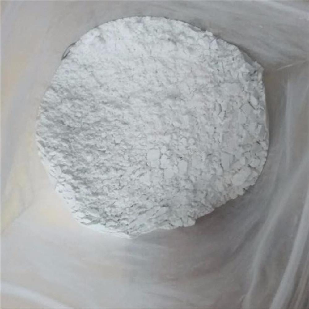 Ultra Fine White Inorganic Bentonite Clay Cheap Price