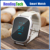 Factory direct wholesale T58 GPS smart watch with call function for kids and elder people
