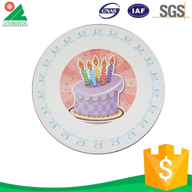 Wholesale All Sizes Disposable crafts with paper plates  sc 1 st  Alibaba & Buy Cheap China paper craft plate Products Find China paper craft ...