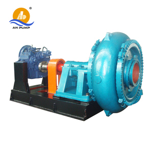 Sand Dredge Pump, Sand Dredge Pump Suppliers and Manufacturers at