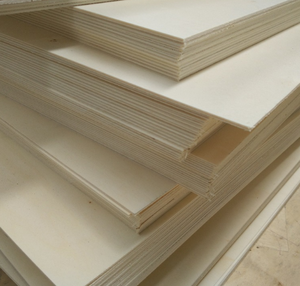 poplar plywood 3mm for egypt market wechat: olina20081