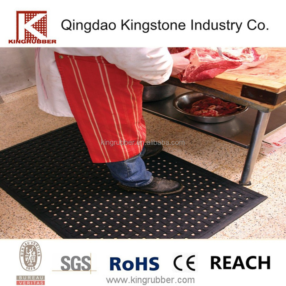 Rubber floor mats for wet areas - Clearance Rubber Flooring Clearance Rubber Flooring Suppliers And Manufacturers At Alibaba Com