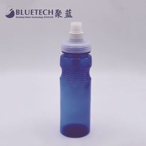 71ca33ef5d Bobble Filter Bottle-Bobble Filter Bottle Manufacturers, Suppliers and  Exporters on Alibaba.comWater Bottles