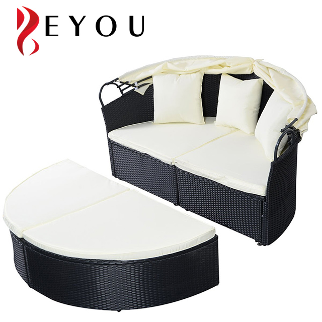 Outdoor Daybed Round Wholesale, Outdoor Daybed Suppliers   Alibaba