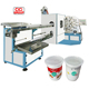 CiCi Group Pole Machine 6 color uv printing machine