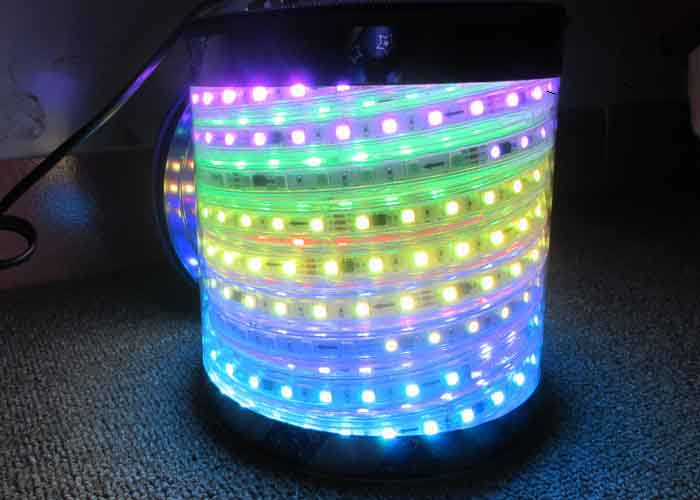 Dmx rope light dmx rope light suppliers and manufacturers at dmx rope light dmx rope light suppliers and manufacturers at alibaba aloadofball Images