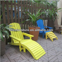 Loveseat Rattan Sunbed With Tent Wicker Lounger Patio Chaise ...