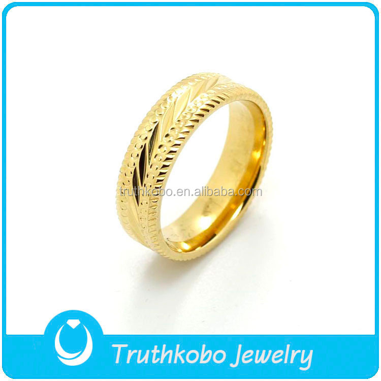 Ring Pure Gold, Ring Pure Gold Suppliers and Manufacturers at ...