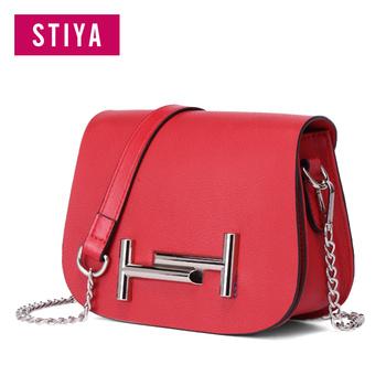 8dd7f1519a3 2017 New Design Stiya Brand Latest Models Fashion Designer Ladies Bags  Women Bag Handbag Shoulder - Buy Leather Bag For Woman,Shoulder Bag For ...