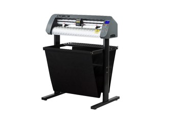 Rohs Cutting Plotter Drivers Download