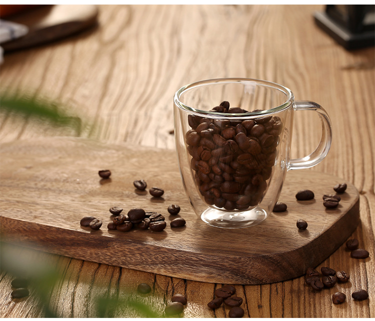 double-wall-glass-cup-for-coffee.jpg