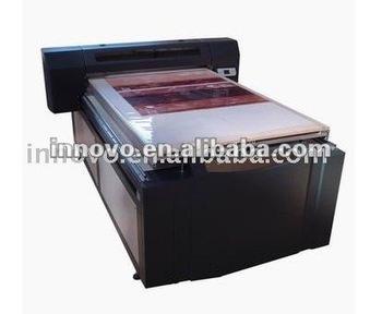 Tafel Voor Printer : Vliegtuig tafel printers multifunctionele groot formaat flatbed