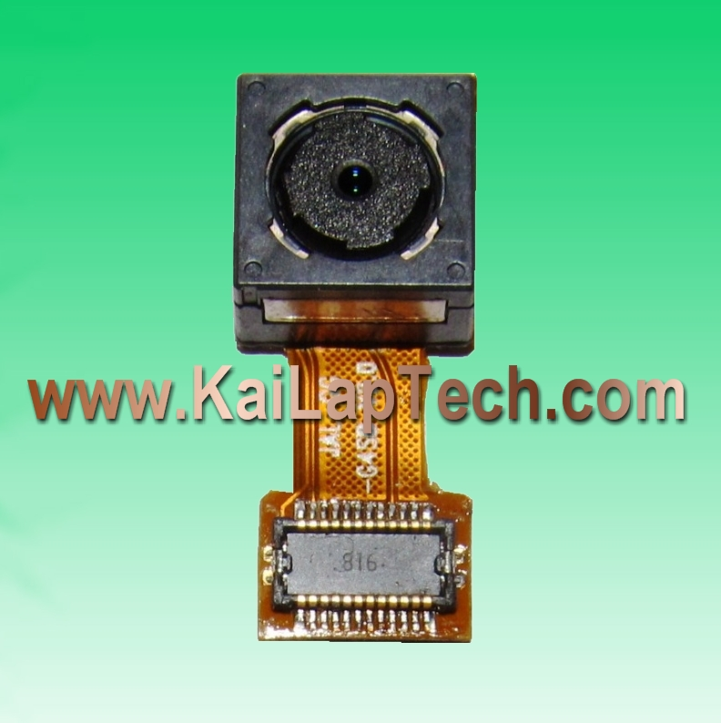 OmniVision OV5640 Parallel Interface Auto Focus 5MP Camera Module JAL-KC7-G4SB