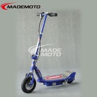 2016 New mademoto r2 two wheel self balancing electric scooter