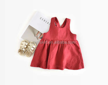 7caa6c3b3be Evening Dress Red Plain Color Bow Dress Pictures Of Latest Gowns Designs