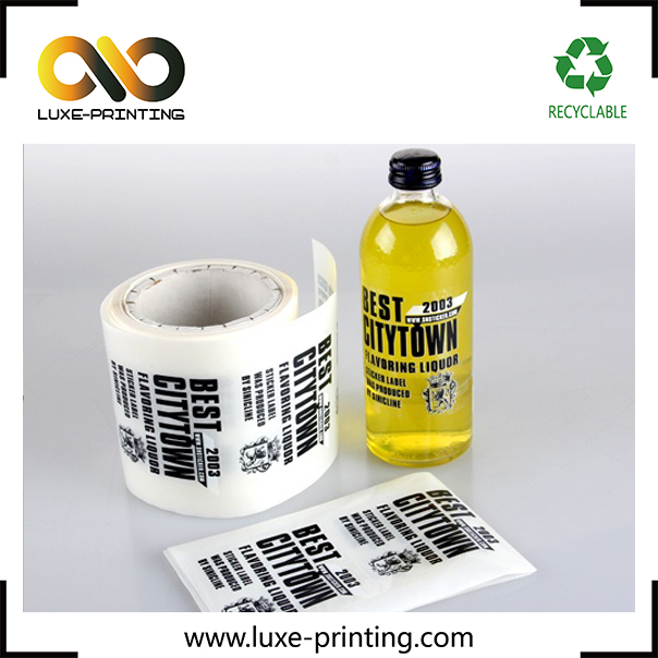 Juice Bottle Labels, Juice Bottle Labels Suppliers and ...