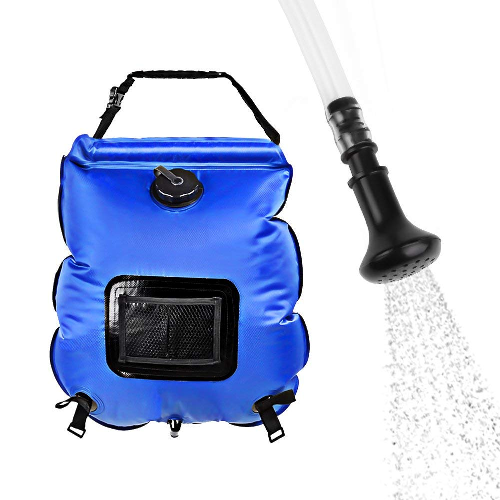 Cheap 5 Litre Water, find 5 Litre Water deals on line at ...