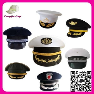 85a006cd275 Us Navy Officers Cap Wholesale