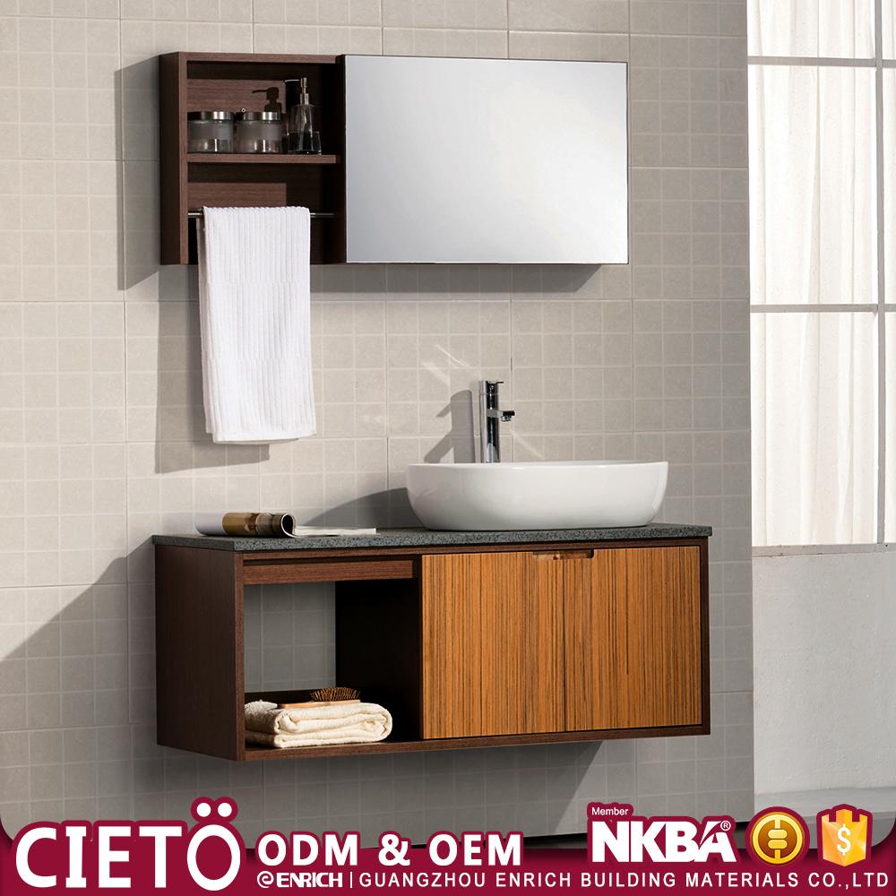 Commercial Bathroom Vanities, Commercial Bathroom Vanities Suppliers And  Manufacturers At Alibaba.com
