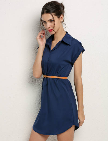 Office Uniform Designs Dress For Ladies