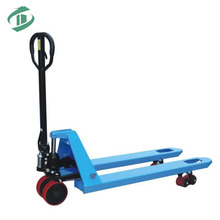 China supplier hydraulic pump 3000kg HM3 df Hand pallet truck