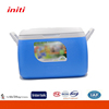 25L outdoor roto molded portable ice cooler box,picnic ice cooler box
