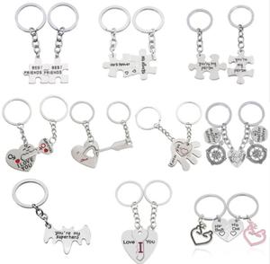 b8dda31fa9 Love Couple Keychain Holder, Love Couple Keychain Holder Suppliers and  Manufacturers at Alibaba.com