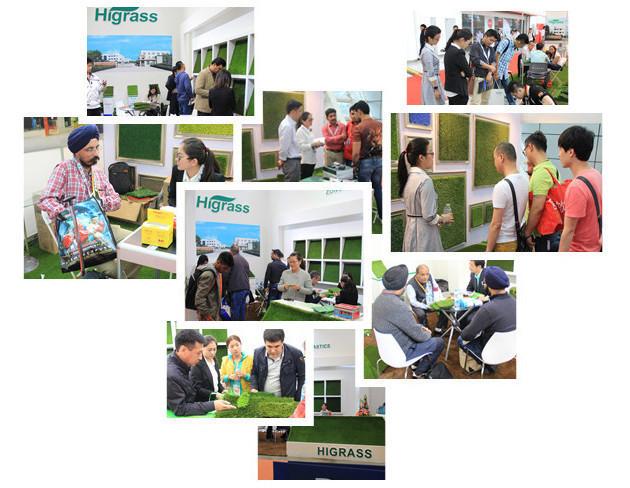 China Manufacture Artificial Grass Hot Sale Super Quality Putting ...