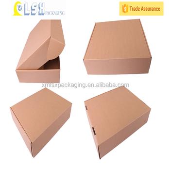 Corrugated Shipping Carton Box  Corrugated Cardboard Box,Price Corrugated  Box Calculation - Buy Corrugated Cardboard Box Making Machine,Price