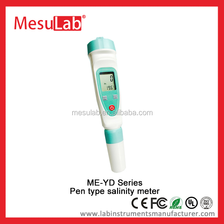 ME-YD Series 1