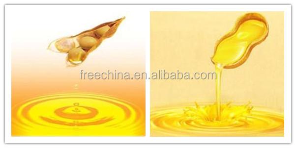 Furui Cold Press Flax Seed Oil Flaxseed Oil Press Buy