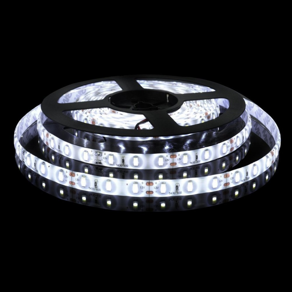 Waterproof flat flexible led light waterproof flat flexible led waterproof flat flexible led light waterproof flat flexible led light suppliers and manufacturers at alibaba aloadofball Image collections