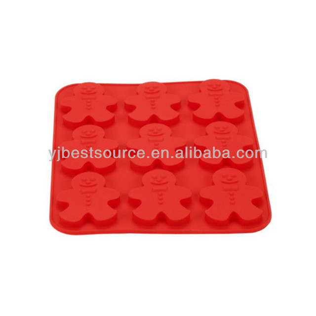 Buy Cheap China red safe coloring Products, Find China red safe ...