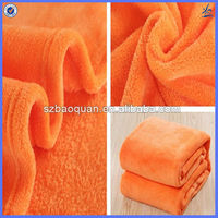 truck blankets/hospital thermal blanket/fashion blanket