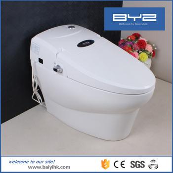Karat Cleaner Brands Toilet Cistern Parts Buy Toilet Cistern - Parts for toilet cisterns