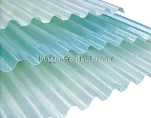 Plant,Warehouse,garden shed,Shop,Workshop Use and plastic,fiberglass Material insulation out polarize garden house