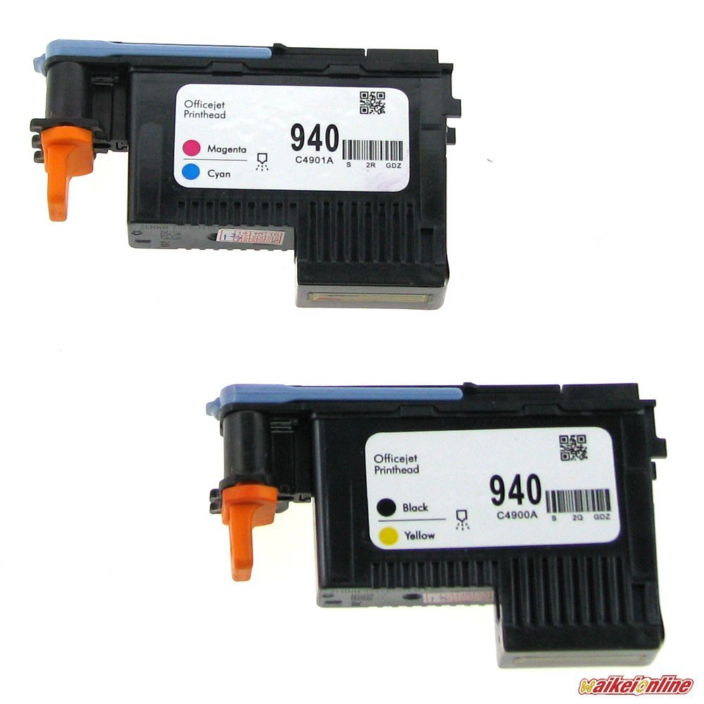 Buy HP CM751-80013A printhead for HP OfficeJet Pro 8100 8600