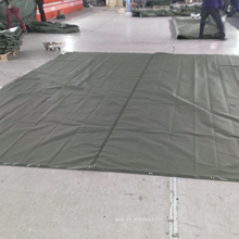 Water proof truck cover PVC OPBLAASBARE BOOT <span class=keywords><strong>STOF</strong></span> 0.9 MM 1.2 MM GLOSSY & MATTE HEAVY DUTY