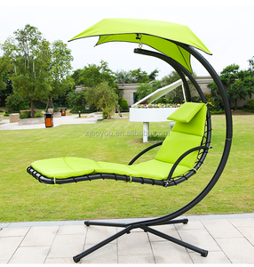 Hammock Chair With Canopy, Hammock Chair With Canopy Suppliers And  Manufacturers At Alibaba.com