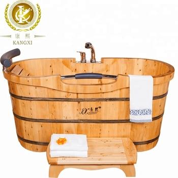 Fico Petit Japonais En Bois Baignoire Prix - Buy Fico Petite Baignoire En  Bois,Prix De La Baignoire,Baignoire En Bois Japonaise Product on Alibaba.com
