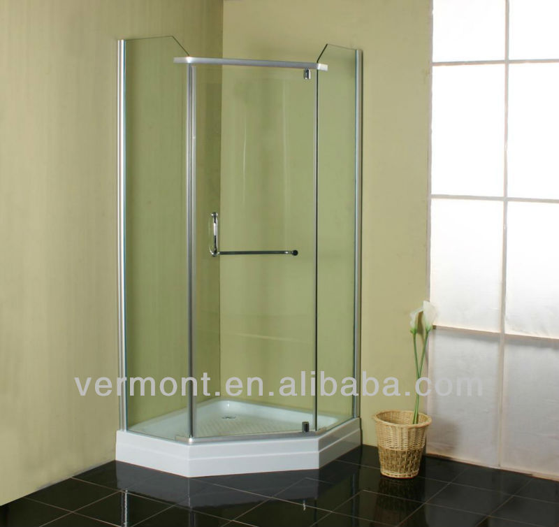 Corner Shower Units Corner Shower Units Suppliers and