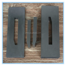 Die Mold for Differ Shape Tool Parts/ ODM Tools Punching Mold