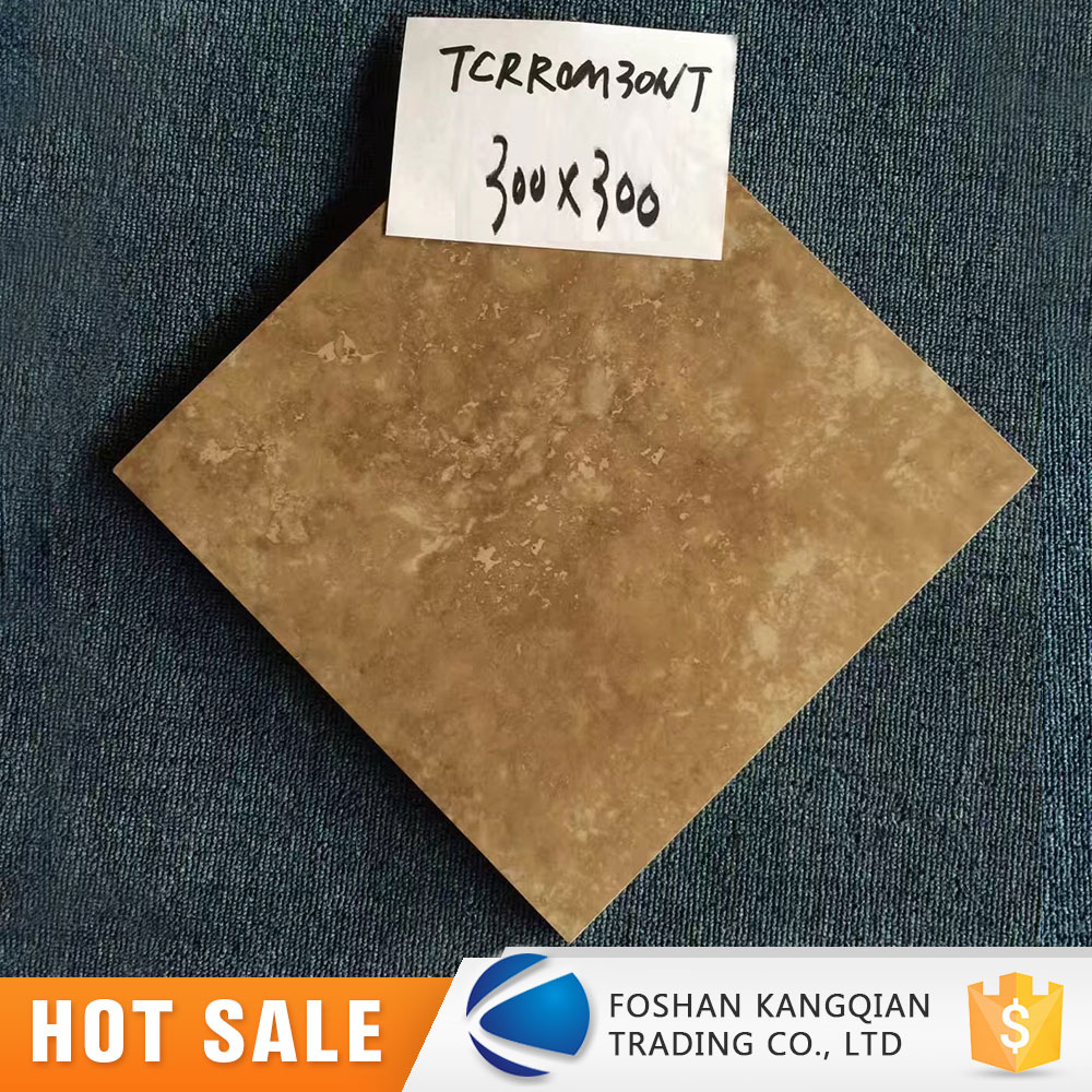 Wall Tile Warehouse Wall Tile Warehouse Suppliers And Manufacturers