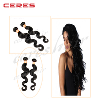 2016 new product brazilian body wave hair cheap wholeasale factory prices for brazilian hair in mozambique