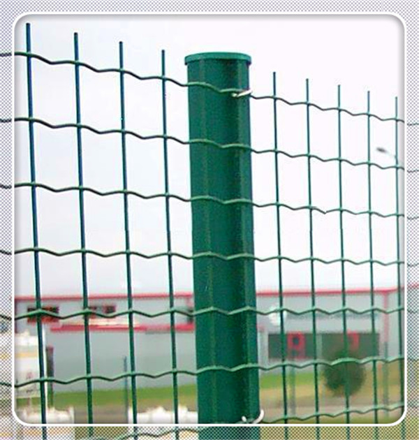 Wholesale euro fence nettingeuro fence loweseuro fence mesh