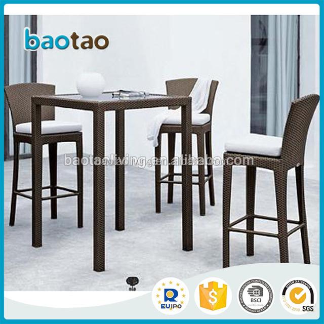buy cheap china patio bar set products find china patio bar set